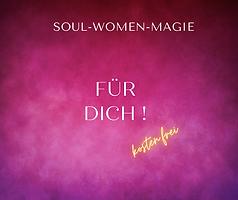 Frauen-wie-Du-1 (16).png