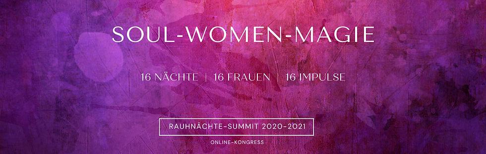SOUL-WOMEN-Banner_edited.jpg