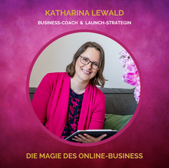 SOUL-WOMEN Katharina Lewald | Online-Business
