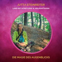 SOUL-WOMEN Jutta Steinreiter | Augenblick