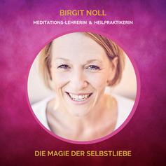 SOUL-WOMEN-SpeakerladyBirgit-Noll.png