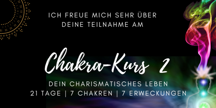 Kopie von CHAKRA_KURS Button(6).png