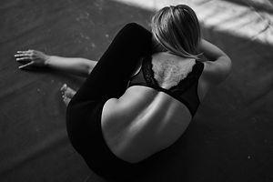 Soul Movement Yoga.jpg