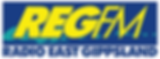 REG Logo Website_Regular.png