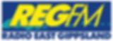 REG Logo Website_Regular.png