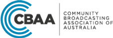 cbaa_horiz_logo.png