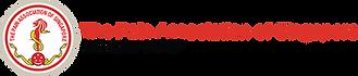 PAS logo (1).png