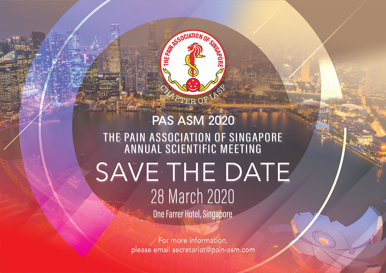 Save The Date (Wix).jpg