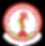 PAS logo.png