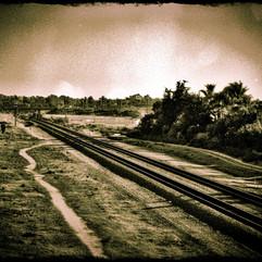50's rail no truck copy.jpg