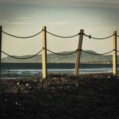 old beach.jpg