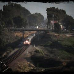 Train WC dark.jpeg
