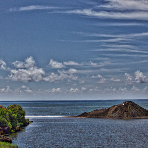 Ocean Mound.jpeg