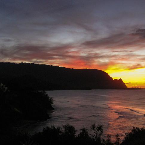 NaPali Sunset.jpg