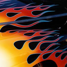 flames close.jpg