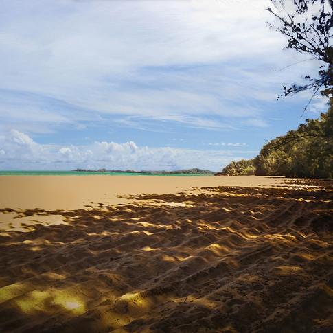 Beach Kauai 2 FB.jpg