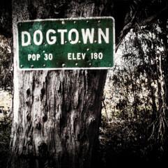 Dogtown BW CRK.jpg
