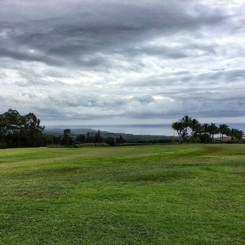 Golf Coarse View 01 copy.jpeg