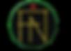 New Logo '18 sm.png