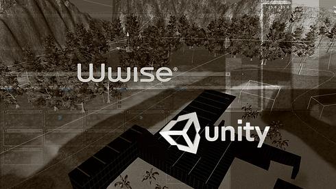 WwiseUnitySlider.JPEG