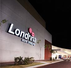 Londrina-Norte-Shopping-1.png