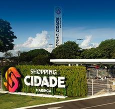 shop cidade mga.jpg