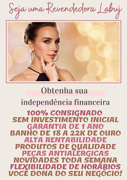 REVENDEDORA LABUJ - ULTIMO.png