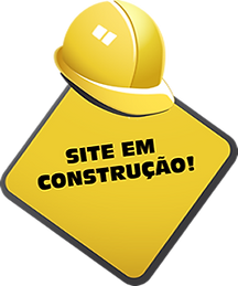 construcao.png