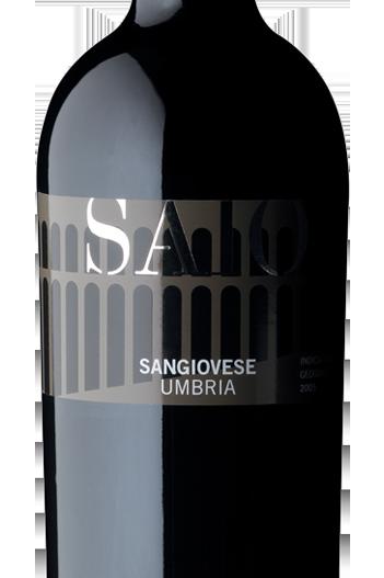 6 Bottles of Sangiovese (Free Shipping)