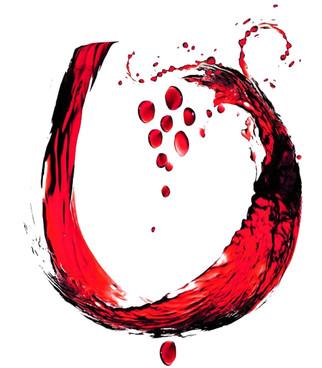 Wine Section-min.jpg