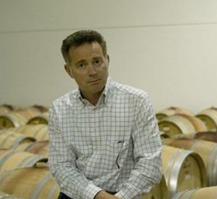 A legend among the people in his trade , Maurizio oeversees wine blends and is in charge of suggesting unique blends to create unique Italian wines