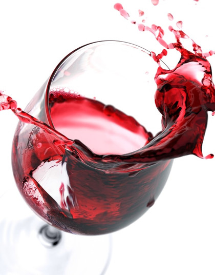 Red Whine-min.jpg
