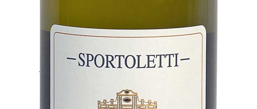 12 Bottles of Assisi Grechetto (Free Shipping)