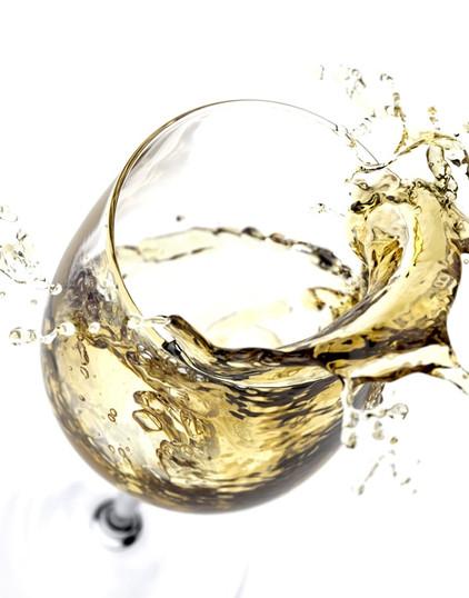 White Wine -min.jpg
