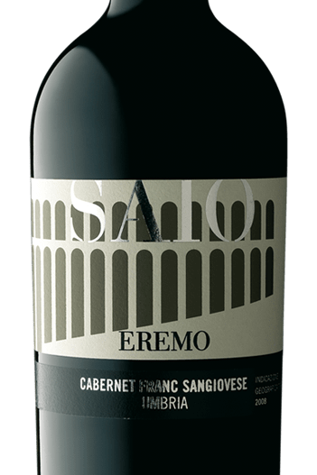 6 Bottles of Eremo (Free Shipping)