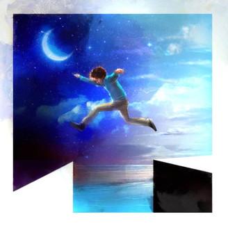 Dream Boy_Angelo Bonito.jpg