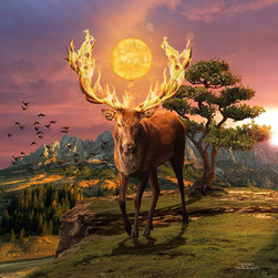 Surrealistic_2_Mario Koller.png.jpg