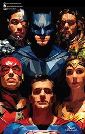 Low Poly DC Heroes_Mario Koller.png