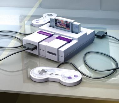 3D_Nintendo_Angelo Bonito.png