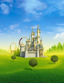 3D Castle_Angelo Bonito.jpg