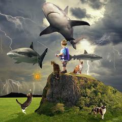 Surrealistic_3_Mario Koller.png