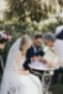 Tali_Ben_Wedding-322_SMALL.jpg