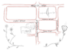 map - WHP.png