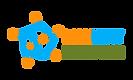 CalmunityExpressives.Logo.png