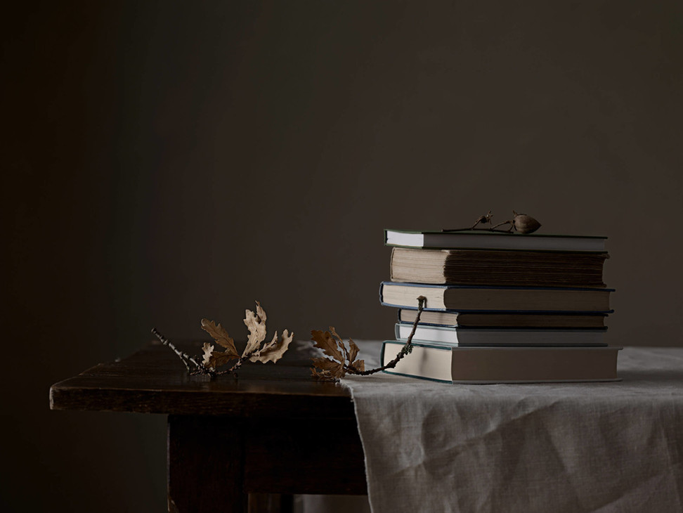 heckfield-autumn (1).jpg
