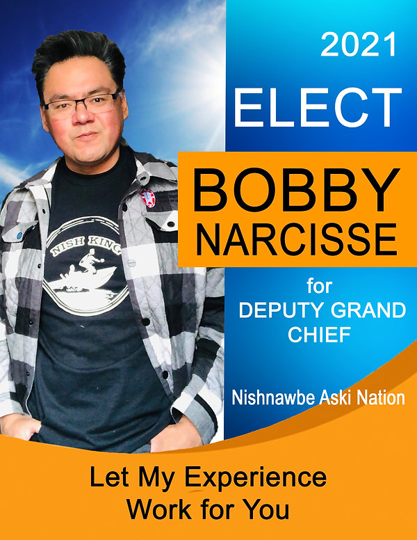 Bobby poster8.jpg