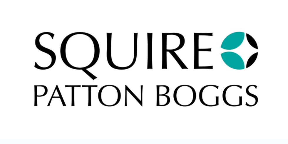 An insight into Squire Patton Boggs