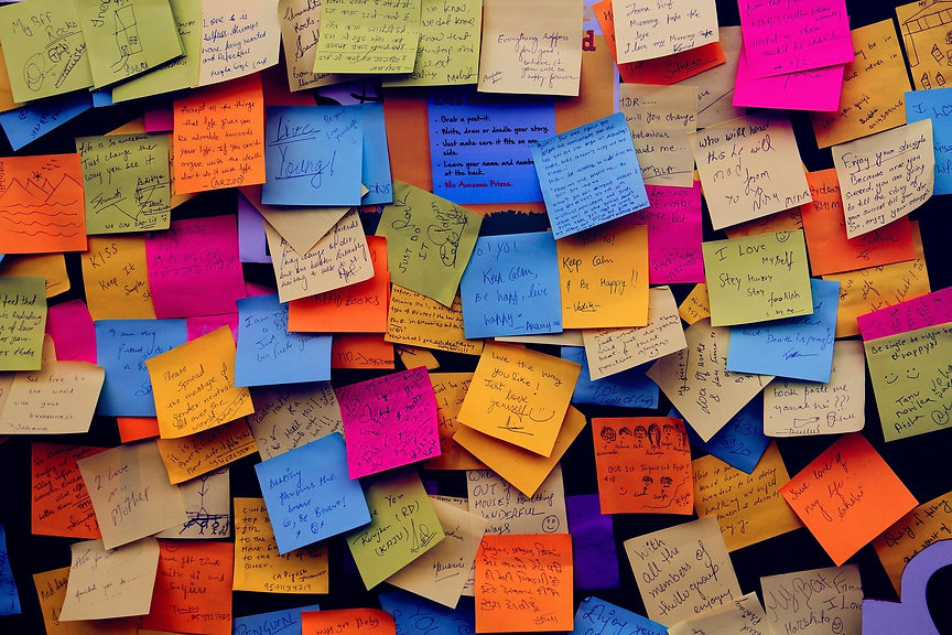 post-it-notes-1284667_1920.jpg