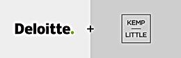 Deloitte acquires technology-specialist law firm Kemp Little
