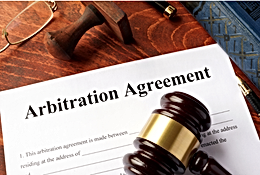 New Arbitration Rules for a Post-Pandemic World